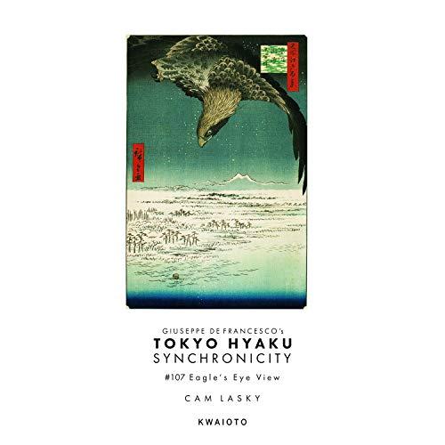 Tokyo Hyaku Synchronicity #107 Middle World