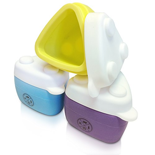 30-ml-tdg-travel-tub-with-locking-lid-silicone-pack-of-three-travel-accessories