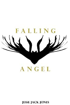 Falling Angel by [Jones, Jesse]