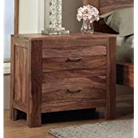 Modus Furniture 5C4081A Atria Nightstand