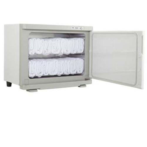 Pursonic Deluxe Towel Warmer with UV Sterilizer TW200