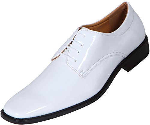 007 dress shoes - 1