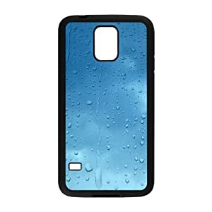 Droplet New Fashion DIY Phone Case for SamSung Galaxy S5 I9600,customized cover case ygtg-345969