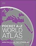 #8: Pocket A-Z World Atlas, 7th Edition