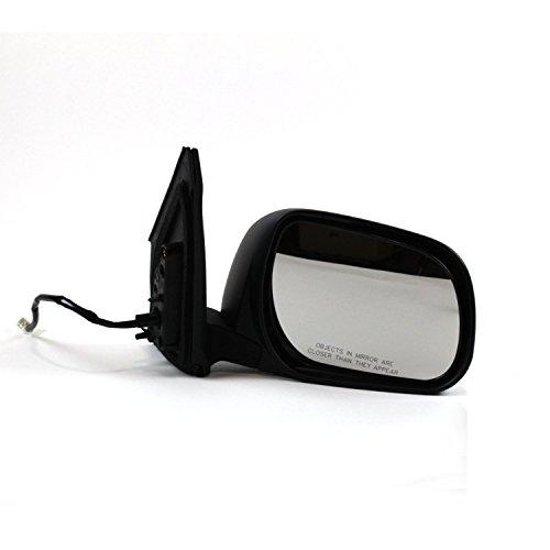 tyc-5280031-toyota-rav4-passenger-side-power-non-heated-replacement-mirror