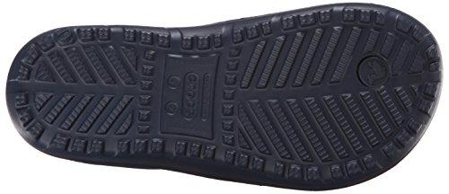 Crocs Hilo tirón ligero de peso