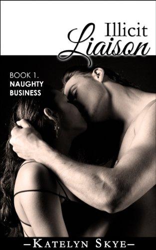 Illicit liaisons