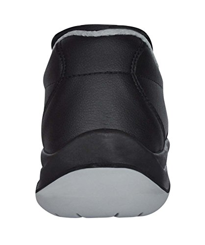 Goodyear G3043i - Calzado de protección para hombre negro Size: 42