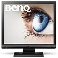 BL702A - LED-Monitor - 43.2cm/17