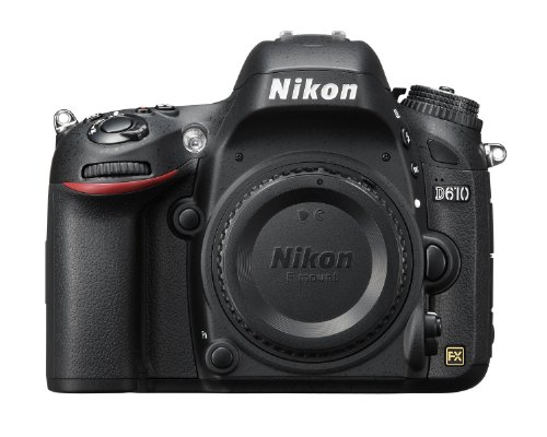 nikon-d610-243-mp-cmos-fx-format-digital-slr-camera-body-only