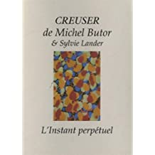 Creuser