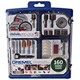 Dremel Kit 710 Uso Geral