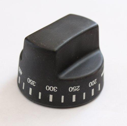 genuine-viking-pb010101-thermostat-bake-knob-n-s-bk-viking