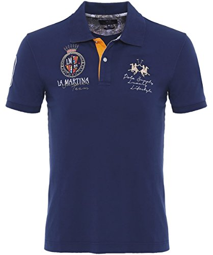 la-martina-mens-slim-fit-kaleb-polo-shirt-navy-xxl
