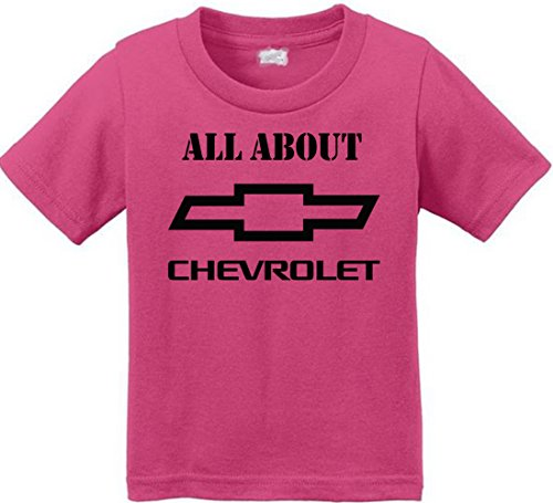 anicelook-all-about-chevrolet-unisex-toddler-t-shirt-3t-pink
