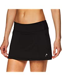bda3b3e6f Women's Athletic Tennis Skort - Performance Training & Running Skirt