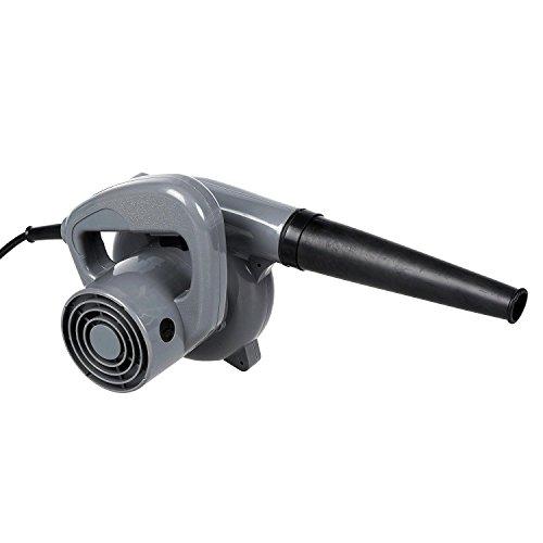 mini vacuum blower - 3