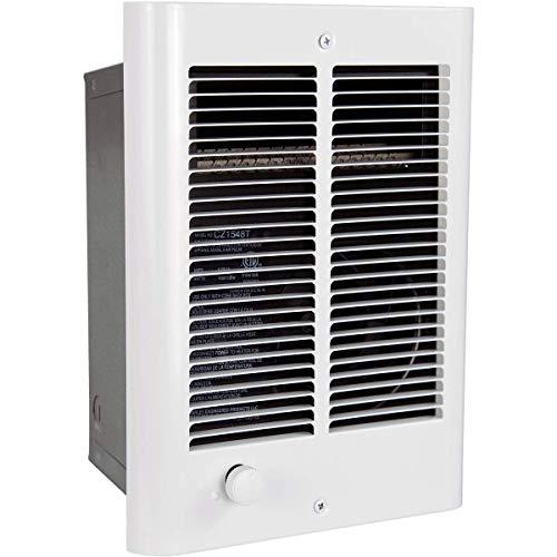 Qmark COS-E Fan-Forced Wall Heater (CZ1548)