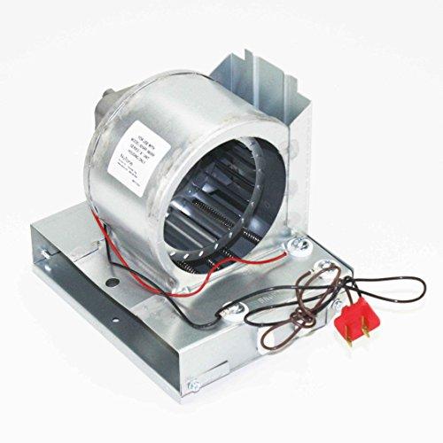 Buy nutone 668rp fan motor