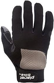 Planet Bike Orion Full Finger Cycling Gloves
