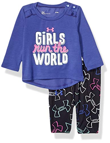 Top 9 recommendation under armour girls pants size 6 2020