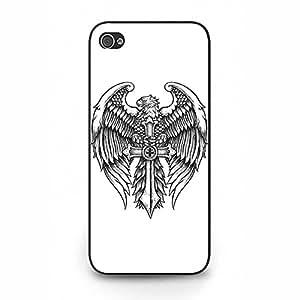 Enjoyable Iphone 5 Phone Case Create Background Pattern Design
