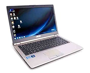 ASUS U46E NOTEBOOK CHIPSET 64BIT DRIVER DOWNLOAD
