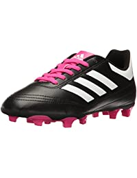 Kids\u0027 ACE 17.3 Primemesh Firm Ground Cleats Soccer Shoes