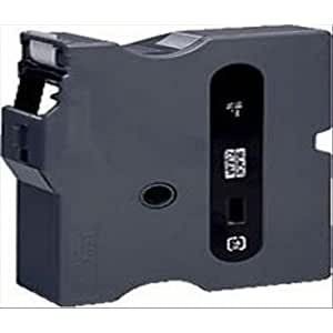 Brother ST-141 - Cintas para impresoras de etiquetas (1,8 cm, 3m)