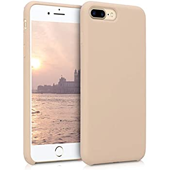 Amazon.com: Vooii iPhone 8 Plus Case, iPhone 7 Plus Case ...