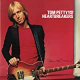 damn the torpedoes : deluxe edition LP