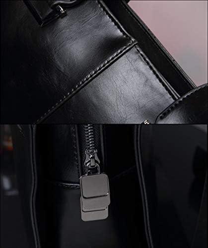 メンズ ビジネスバッグ pu レザー 軽量 A4 自立式 撥水 パソコンバッグ 衝撃吸収 本革 トート ブリーフケース A4サイズ対応 PC対応 ビジネス 仕事用 2WAY 手提げ 肩掛け