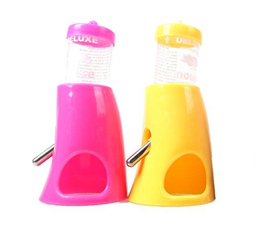 2-x-Distributeur-deau-Pet-camouflage-fatpet-2-en-1-pour-petit-animal-80-ml-pour-hamster-et-souris-couleur-alatoire
