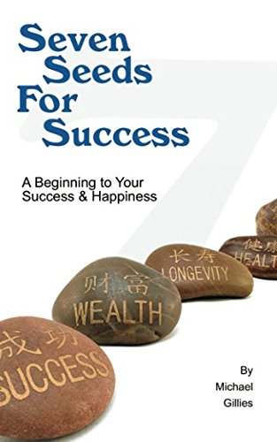 Seven Seeds For Success ebook