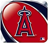 Los Angeles Angels of Anaheim Vortex Mouse Pad