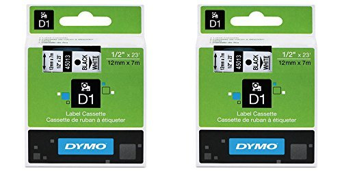 dymo-standard-d1-labeling-tape-1-cartridge-6