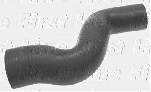 FTH1302 Firsltine TURBO HOSE OE QUALITY: