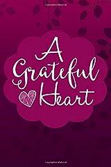 A Grateful Heart Paperback