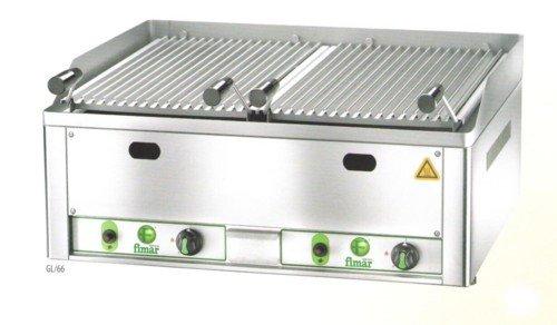 Ist Jeder Gasgrill Für Lavasteine Geeignet : Das raster lavastein gasgrill grill cm 66 x 54 x 22 rs 3393: amazon