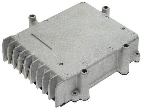 Standard Motor Products TCM129 Transmission Control Module TCM129-STD