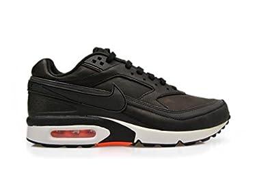 buy popular fe760 3757c Nike Basket AIR Max BW Premium - 819523-006 - Age - Adulte, Couleur