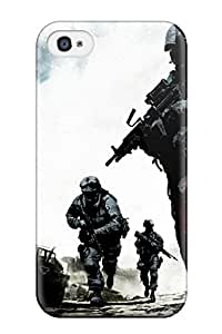 TsosZJR1884pdFbI Fashionable Phone Case For Iphone 4/4s With High Grade Design
