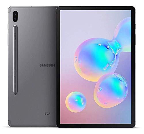 Samsung galaxy tablet S6