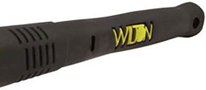 Wilton BASH 6-Pound 16-Inch and 4-Pound 16-Inch Steel Sledge Hammers