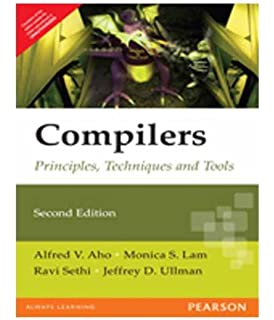 Buy operating system principles book online at low prices in india compilers principles techniques and tools old edition fandeluxe Image collections