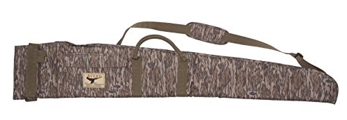 Avery Hunting Gear Floating Gun Case-Btml, One Size ()
