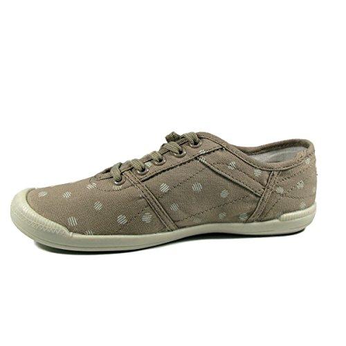 Tennis Kellye 36 Sneakers Au Tbs Gazelle 41 Femme 6qt8RT