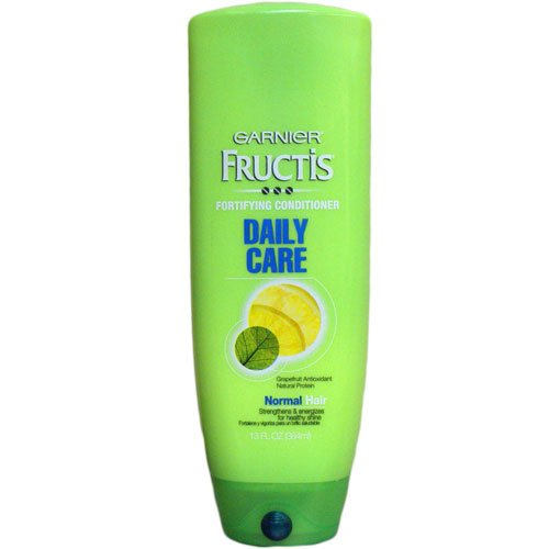 Garnier Fructis Daily Care Conditioner, 13 Fluid Ounce