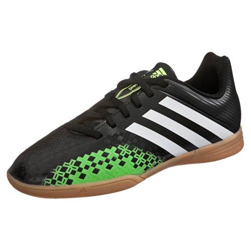 Adidas Predito LZ Hallenfußballschuh für Kinder