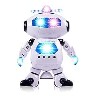 Hasil gambar untuk robot